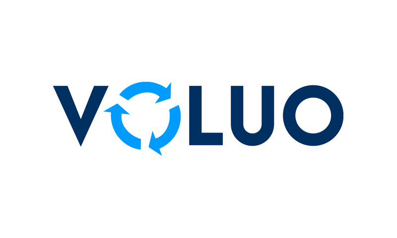Voluo - Consulting domain name for sale