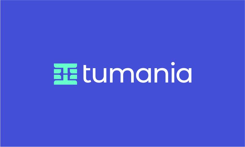Tumania