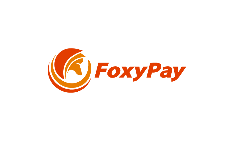 Foxypay - Accountancy business name for sale