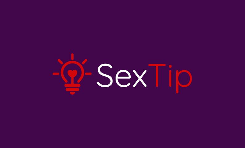 SexTip