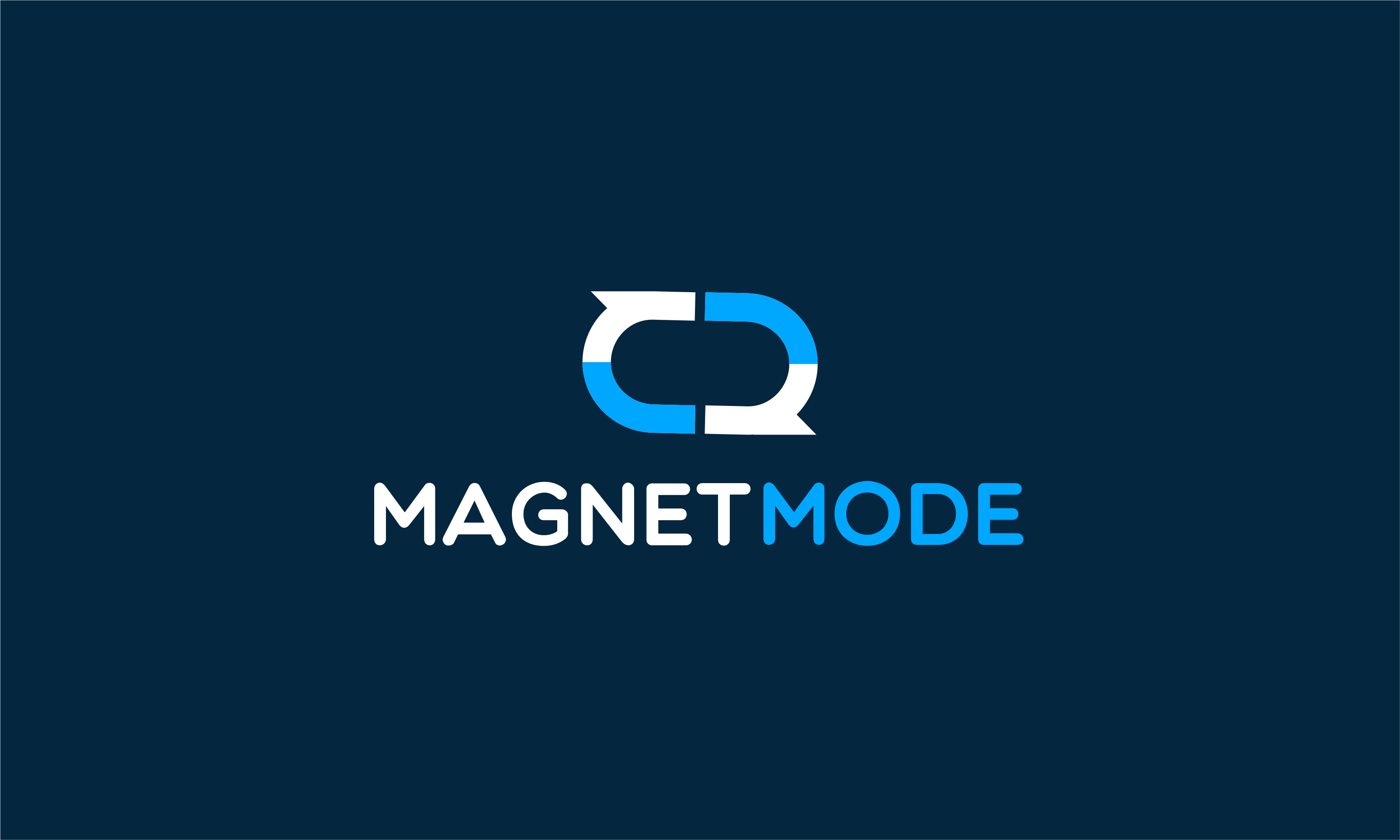 Magnetmode