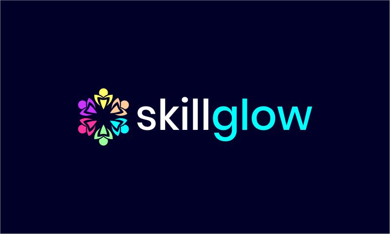 Skillglow