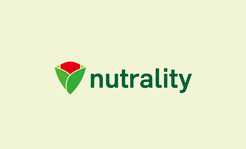 Nutrality