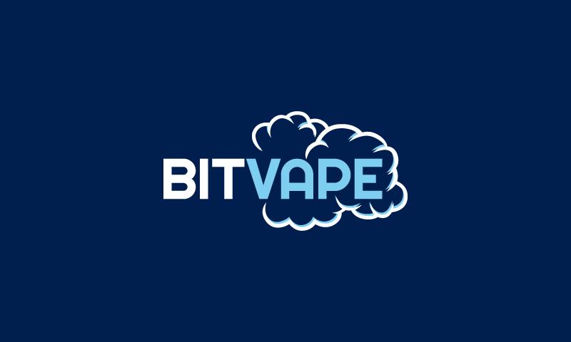 Bitvape