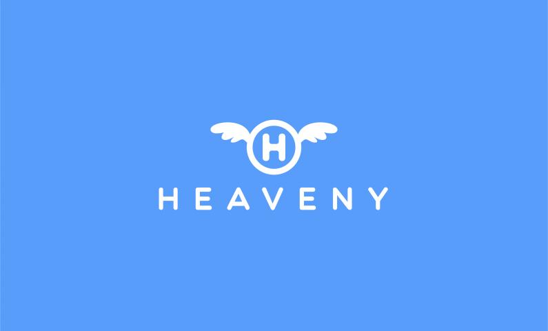 Heaveny