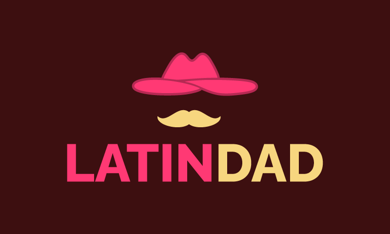 Latindad - Business domain name for sale