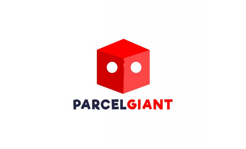 Parcelgiant