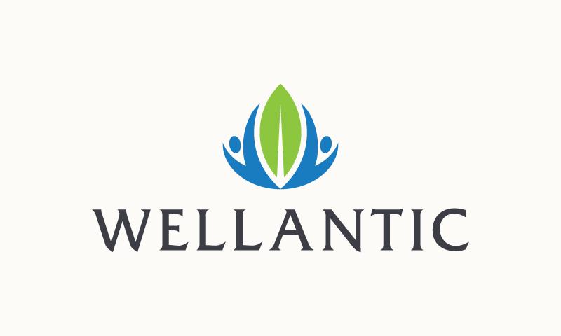 Wellantic