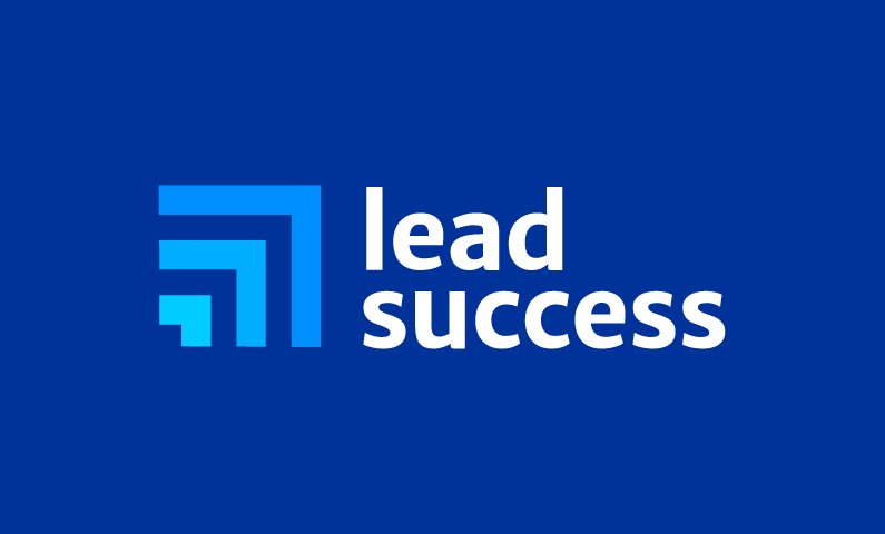 leadsuccess