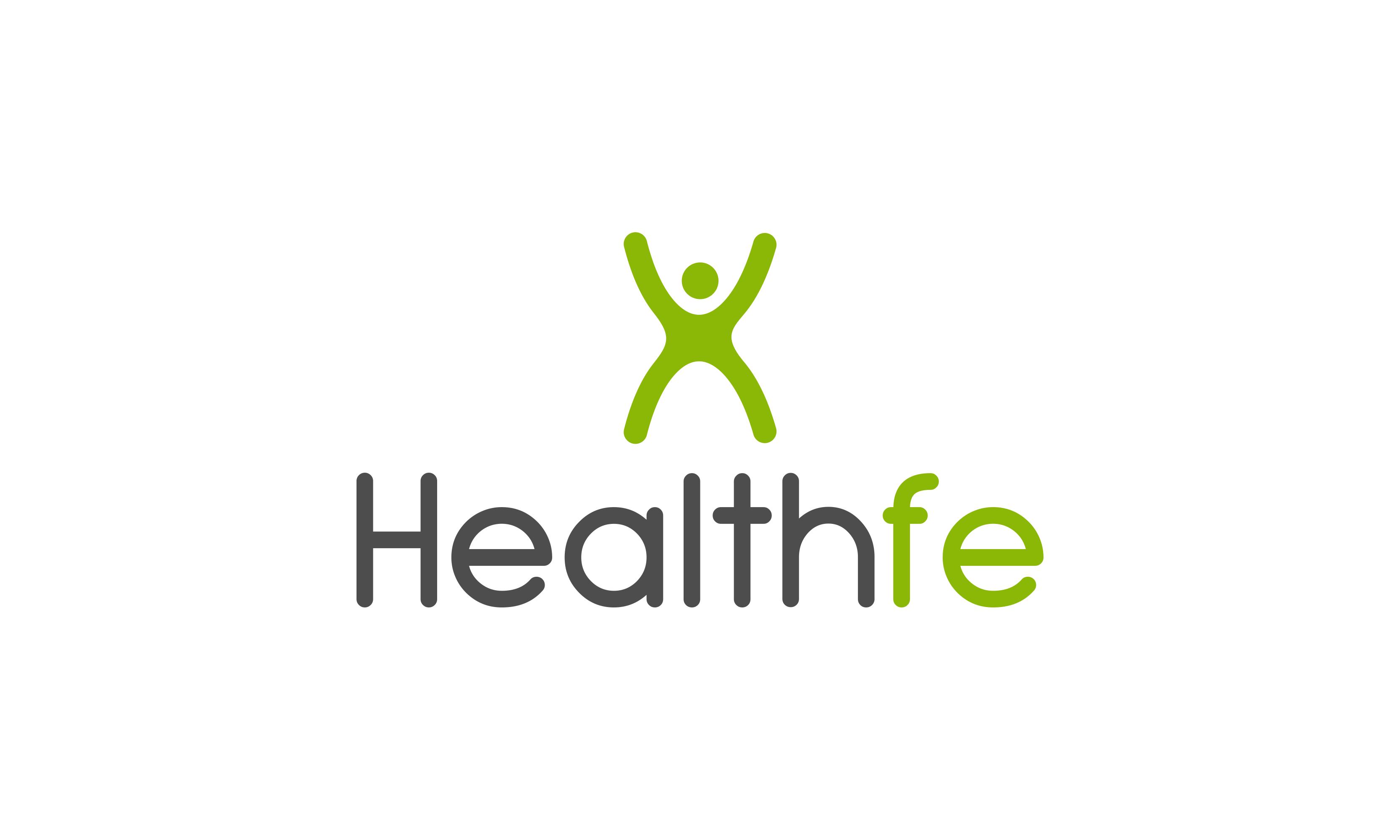 Healthfe
