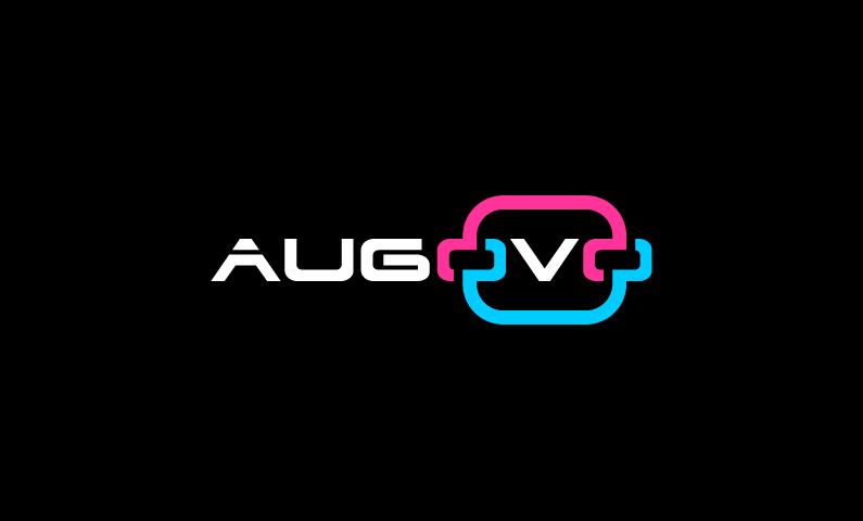 augovo logo