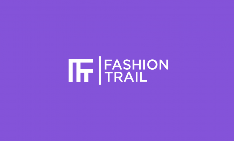 Fashiontrail - Beauty business name for sale
