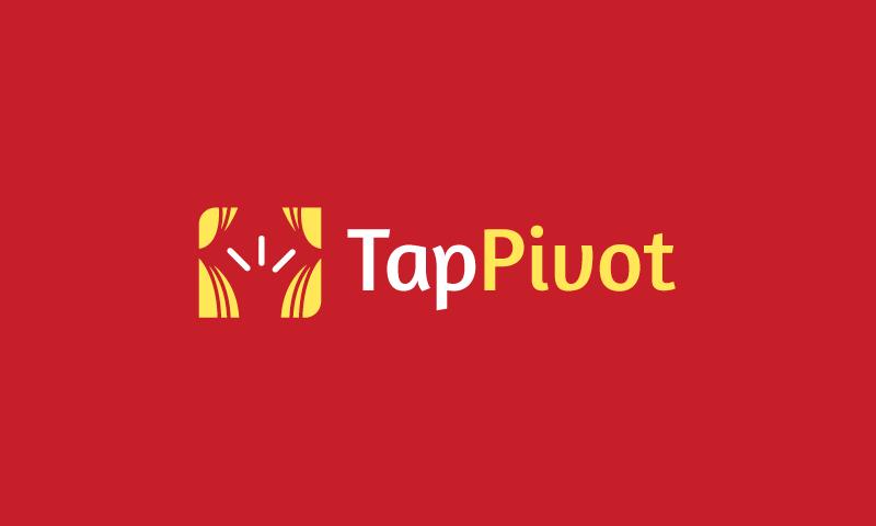 TapPivot