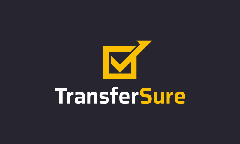 Transfersure