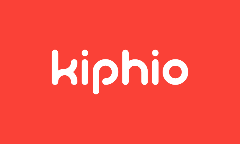Kiphio - Biotechnology business name for sale