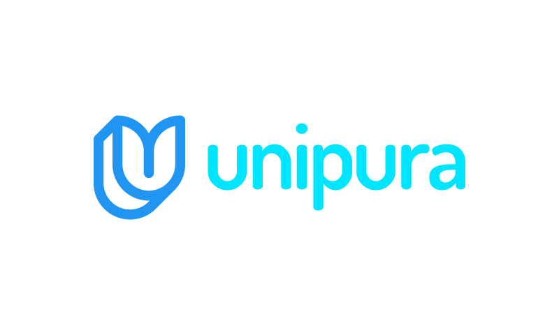 Unipura - Business domain name for sale
