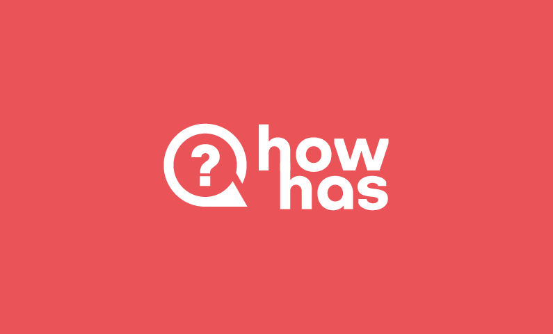 Howhas - Marketing domain name for sale