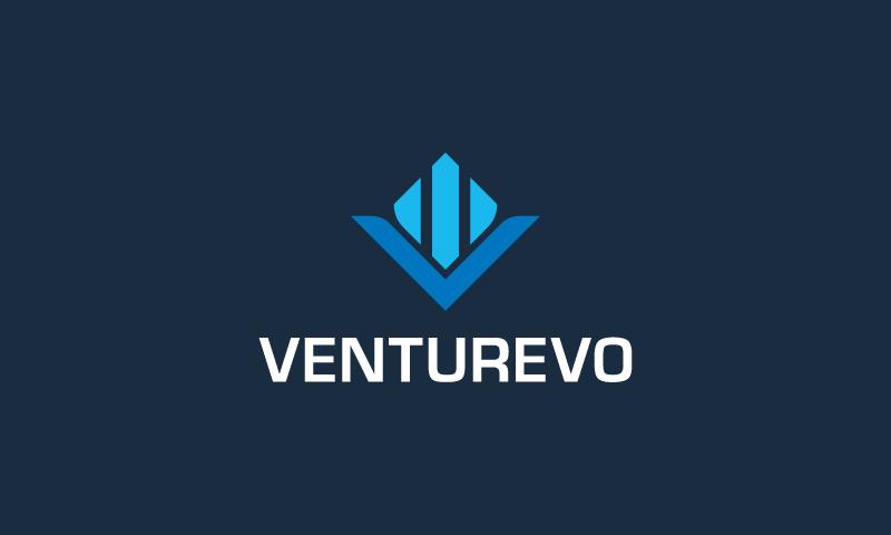 Venturevo
