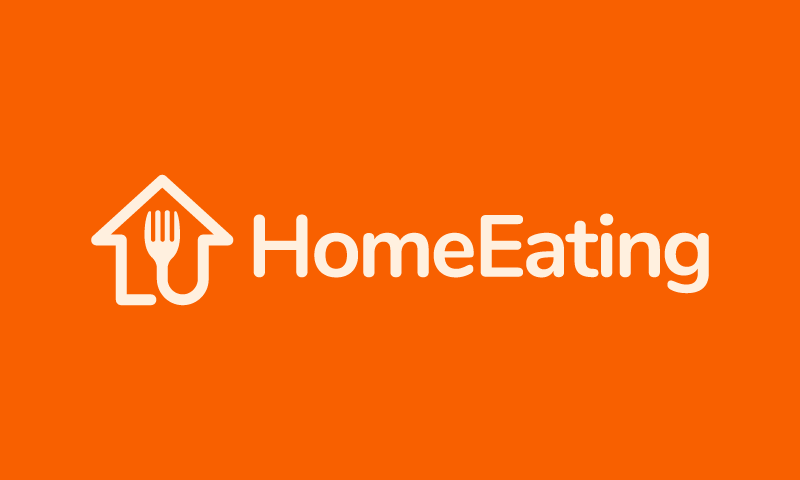Homeeating