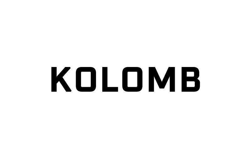 Kolomb - Business startup name for sale