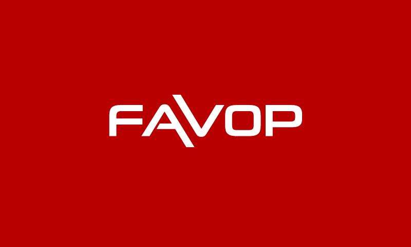 Favop