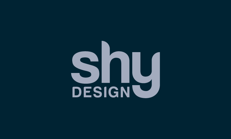 Shydesign