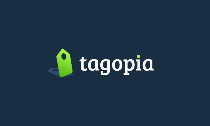 Tagopia