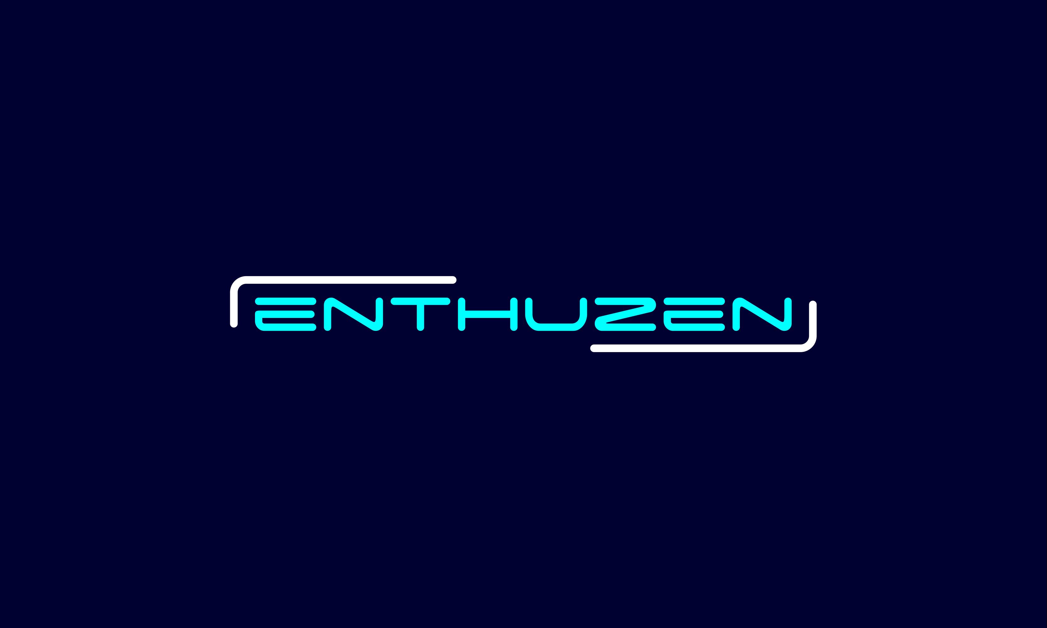 Enthuzen
