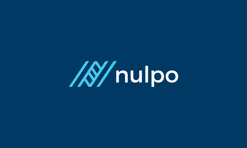 Nulpo - Retail product name for sale