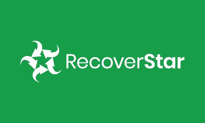 Recoverstar