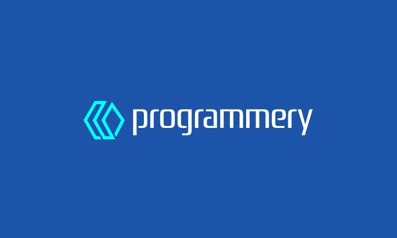 Programmery