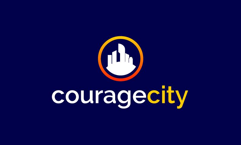Couragecity