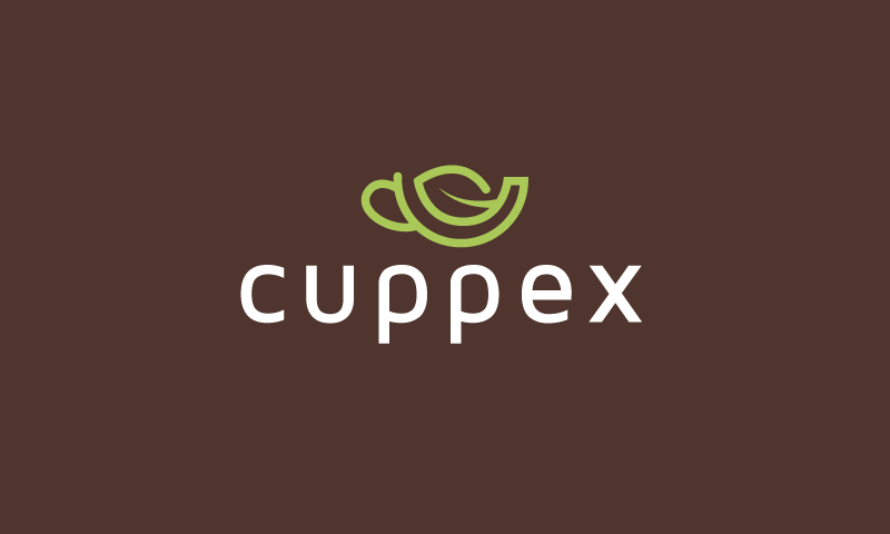 Cuppex