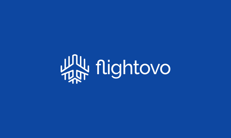 Flightovo
