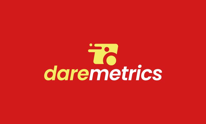Daremetrics