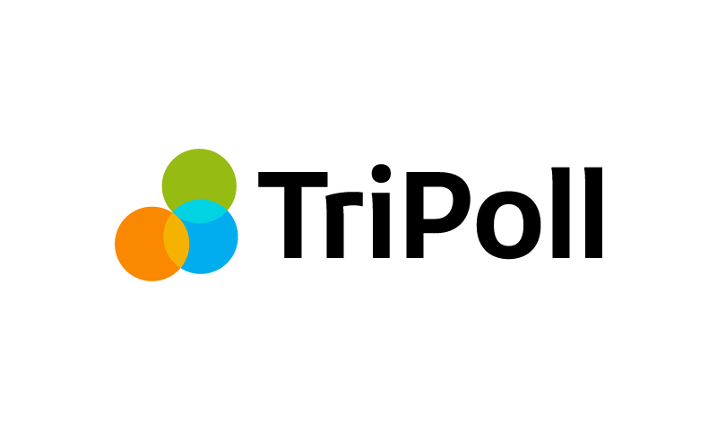 Tripoll - Business domain name for sale