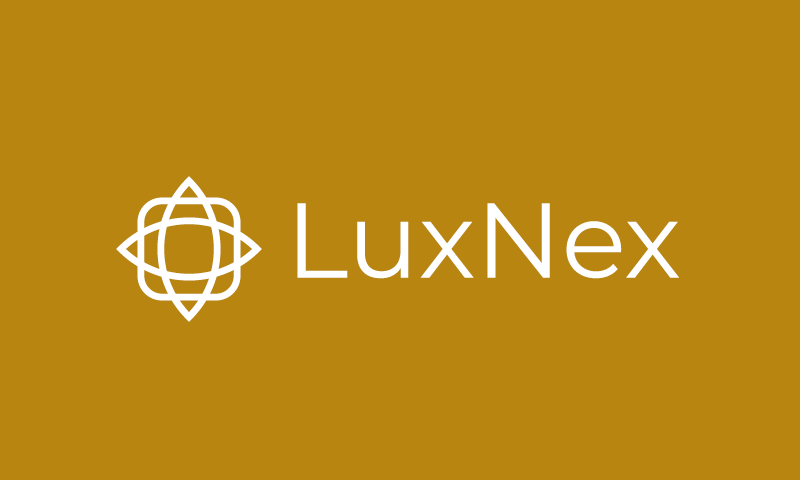 Luxnex - Possible product name for sale
