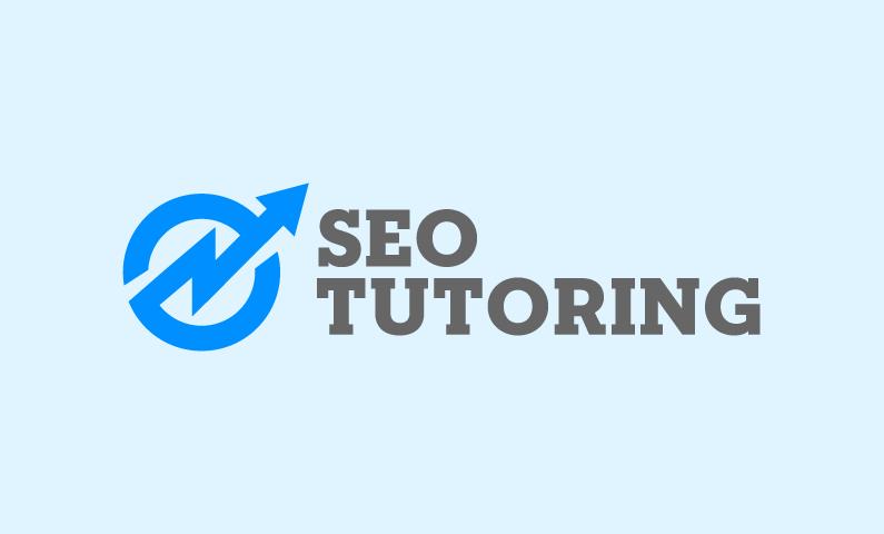 Seotutoring - SEM domain name for sale