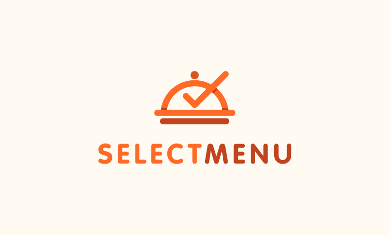 Selectmenu - Tasty domain name