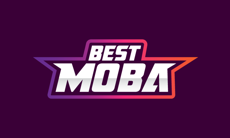 Bestmoba - Retail business name for sale