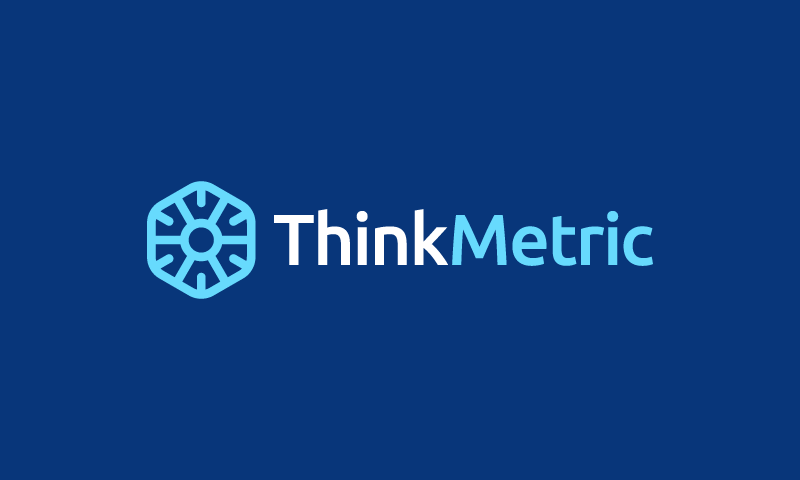 Thinkmetric