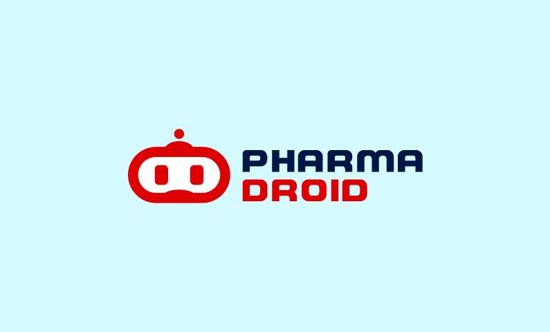 Pharmadroid