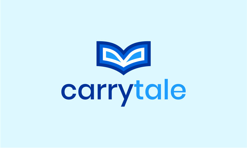 Carrytale