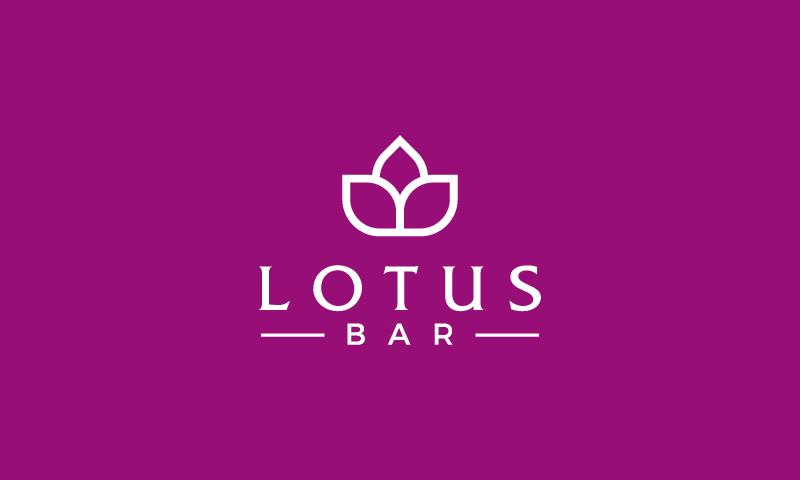 Lotusbar