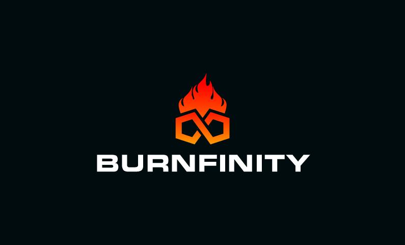 Burnfinity