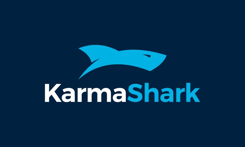 Karmashark