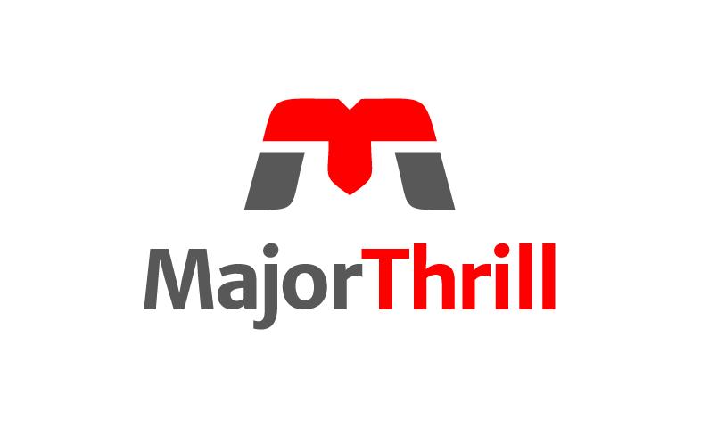 MajorThrill