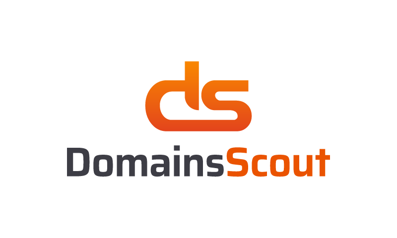 Domainsscout - Business brand name for sale
