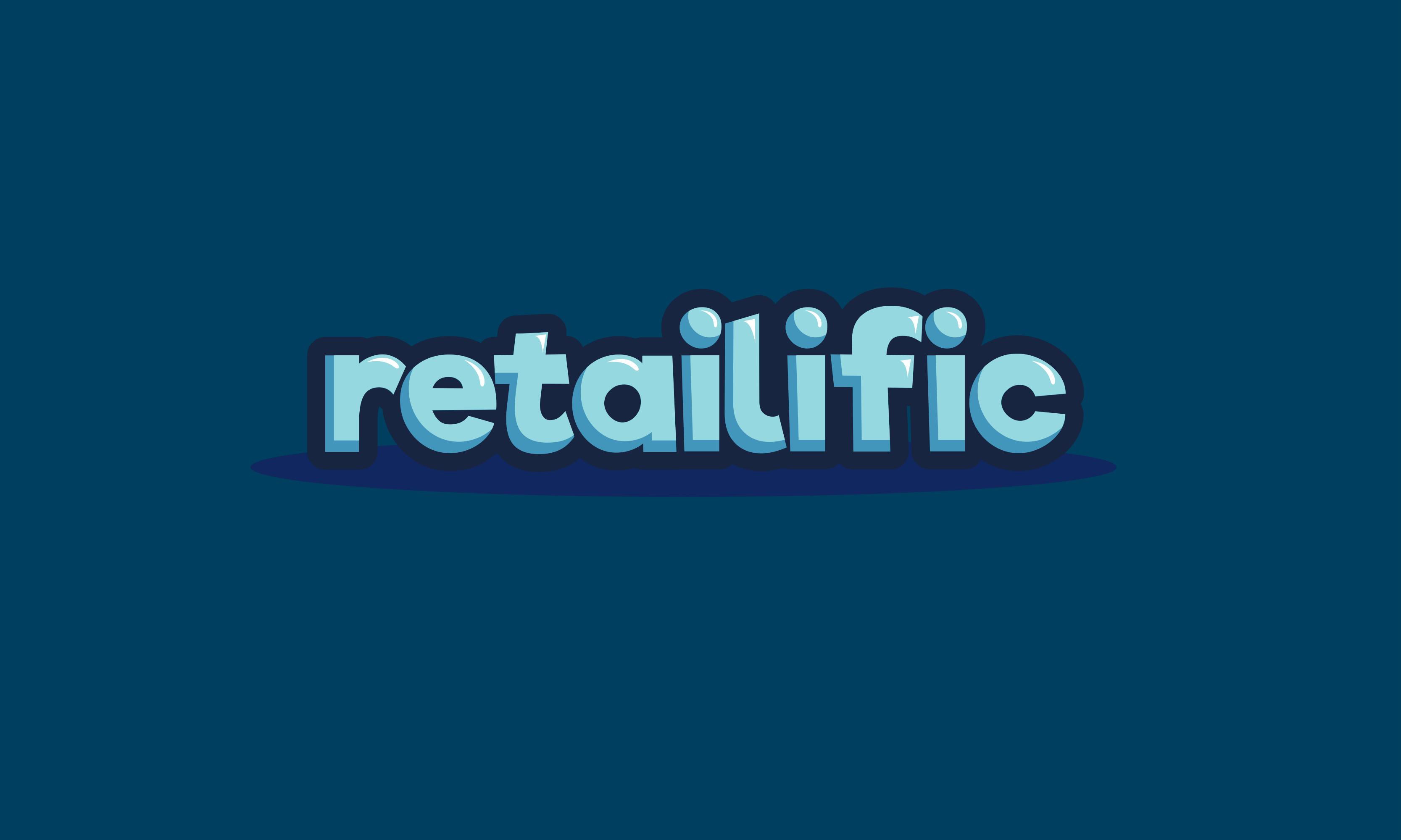 Retailific