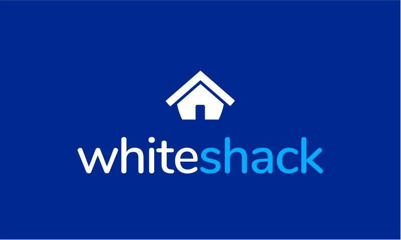 Whiteshack